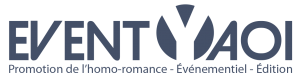 Event Yaoi - logo