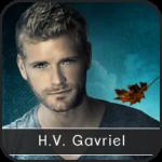 HVGavriel-avatar