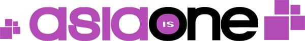Logo-AsiaIsOne
