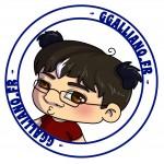 Logo-Partenaire-GGallianoYCON