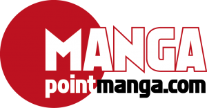 PointManga-HD