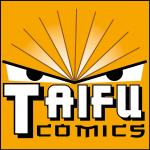 TAIFU-HD