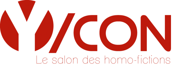 http://y-con-france.com/wp-content/uploads/2016/02/YCon-logo-Val-e1454706711198.png