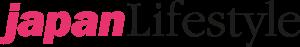 logo-JLS-cmjn