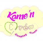logo-kamen-crea
