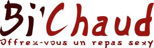 logo-bichaud-bar
