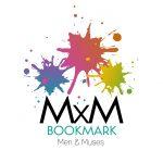 Logo_couleur_fondblanc