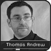 thomas-andrew