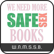 we-need-more-safe-sex-books