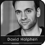 david-halphen