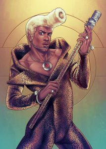 ruby_rhod___supergreen_by_elephantwendigo-d7zicou