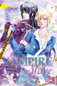 vampire-slave-361293