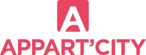 Appart-City-LOGO2016