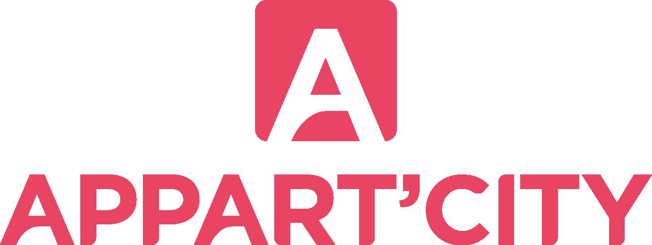 appartcity-logo-bleu