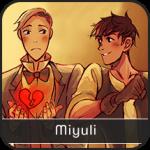 Avatar_MIYULI