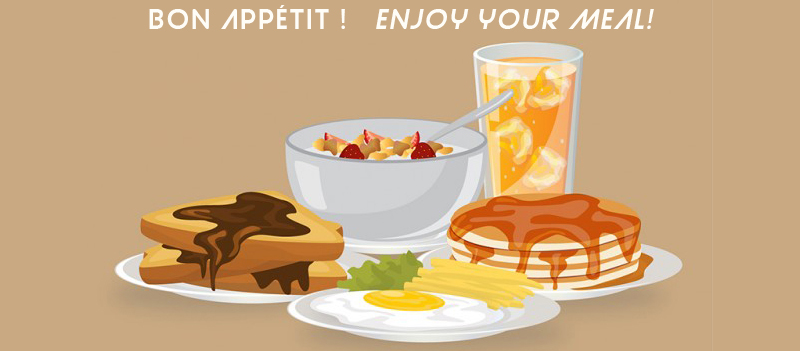 bon-appetit_enjoy-your-meal