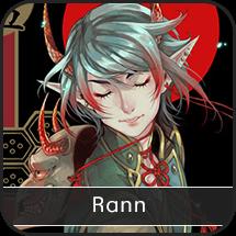 Rann_avatar