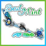 Bad Mint