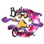 Le Bestiaire Onirique