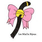 Les Miaou Bijoux