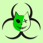 Neko Virus
