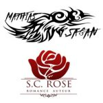 S.C. Rose et Mathias P.Sagan