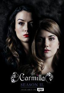 carmilla_s2_ka_small-copy