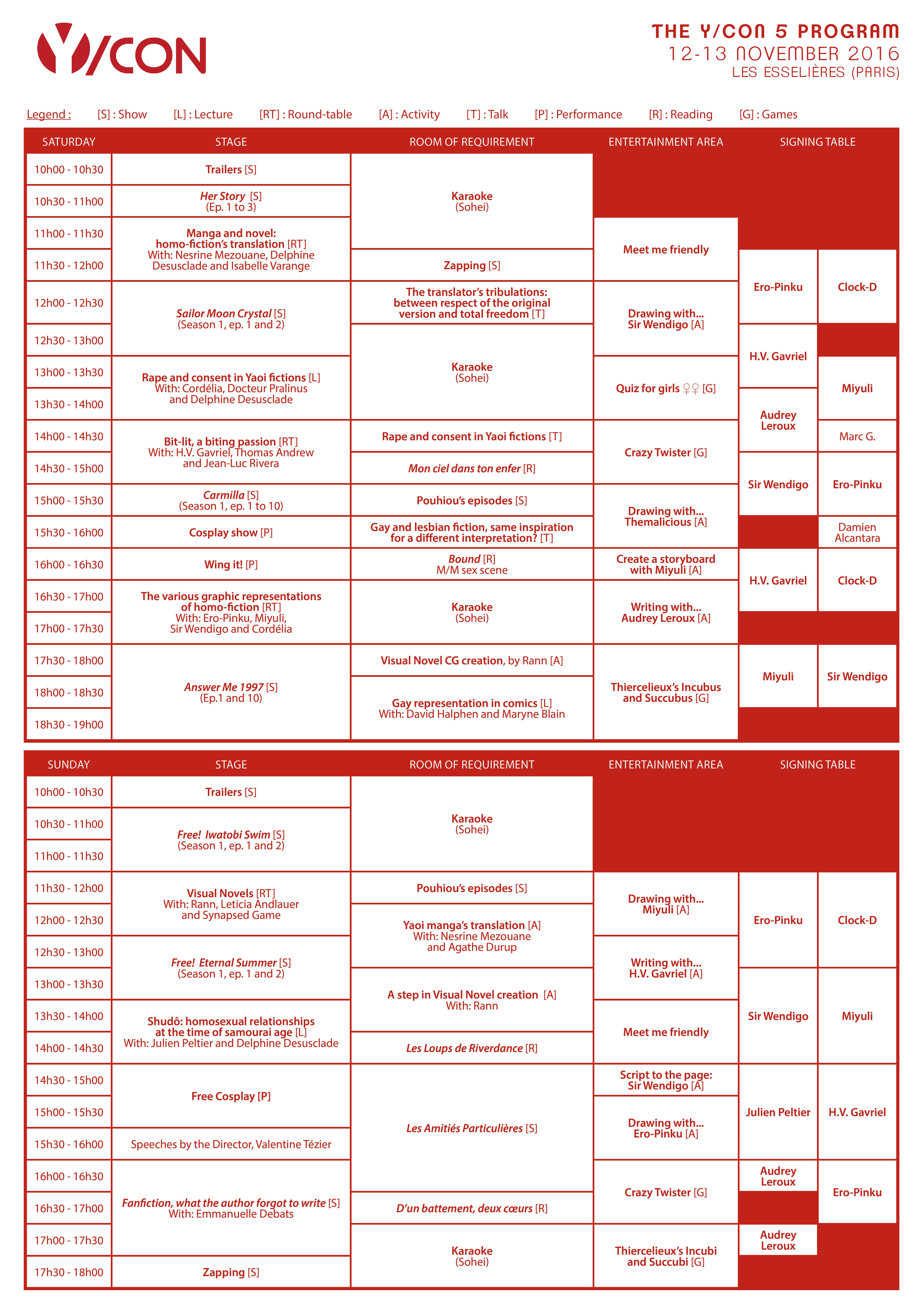 program-ycon5-2016