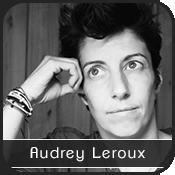 audrey-leroux