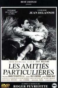 les_amities_particulieres_jacquette