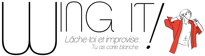 logo_wingit