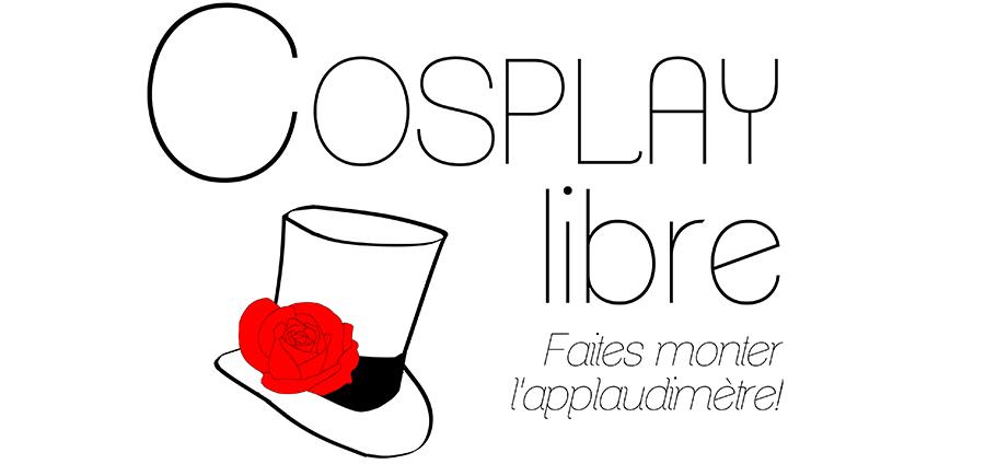 cosplay-libre