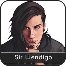 avatar-invité_Sir-Wendigo