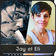 jay_et_eli_vignette_partage_avec